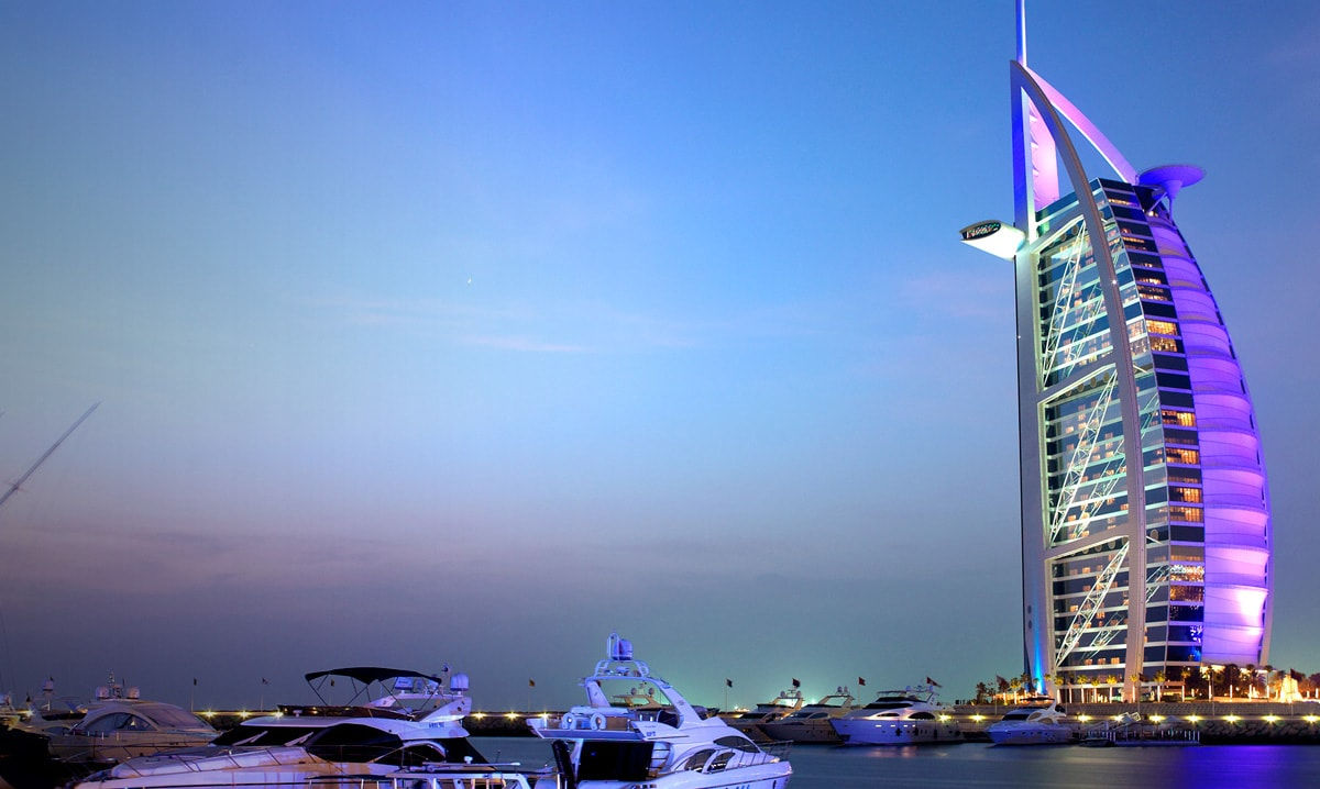 Dubai innovation map 2018 smart city expo world dubai innovation map 2018 gumiabroncs Images